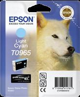 Druckerpatrone Epson T0965