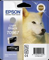 Druckerpatrone Epson T0967