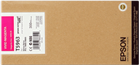 Druckerpatrone Epson T5963