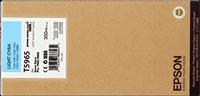 Druckerpatrone Epson T5965