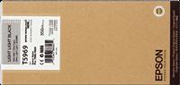 Druckerpatrone Epson T5969