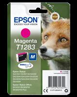 Druckerpatrone Epson T1283