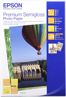 Fotopapier Epson C13S041765