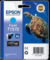 Druckerpatrone Epson T1572