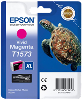 Druckerpatrone Epson T1573