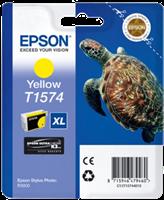 Druckerpatrone Epson T1574