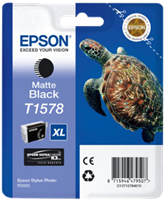 Druckerpatrone Epson T1578