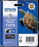 Druckerpatrone Epson T1579