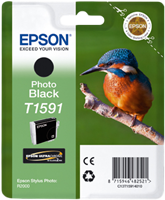 Druckerpatrone Epson T1591