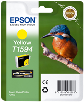 Druckerpatrone Epson T1594