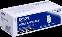 Toner Epson 0614