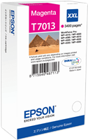 Druckerpatrone Epson T7013