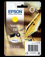 Druckerpatrone Epson T1624
