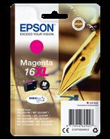 Druckerpatrone Epson T1633