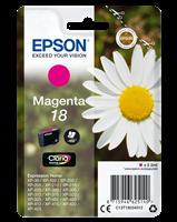 Druckerpatrone Epson T1803