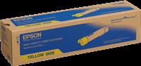 Toner Epson 0656