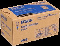 Toner Epson 0605