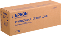 Bildtrommel Epson 1209