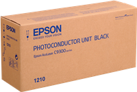 Bildtrommel Epson 1210