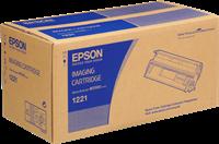 Toner Epson 1221
