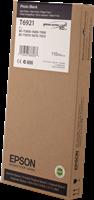 Druckerpatrone Epson T6921