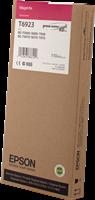Druckerpatrone Epson T6923
