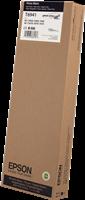 Druckerpatrone Epson T6941