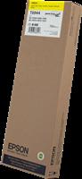 Druckerpatrone Epson T6944