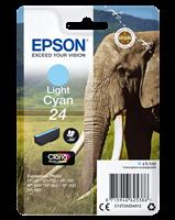 Druckerpatrone Epson T2425