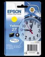 Druckerpatrone Epson T2704