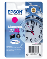 Druckerpatrone Epson T2713