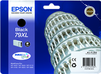 Druckerpatrone Epson T7901