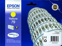 Druckerpatrone Epson T7914