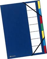 Ordnungsmappe Ordonator 7 Exacompta 55322E