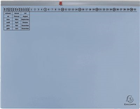 Hängeregistratur EXAFLEX Exacompta 370206B