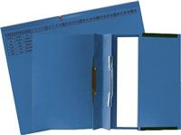 Hängeregistratur EXAFLEX Exacompta 370307B