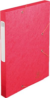 Dokumentenboxen CARTBOX Exacompta 18509H