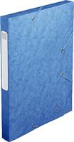 Dokumentenboxen CARTBOX Exacompta 18505H