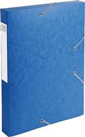 Dokumentenboxen CARTBOX Exacompta 14005H