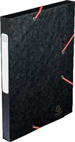 Dokumentenboxen CARTBOX Exacompta 18516H