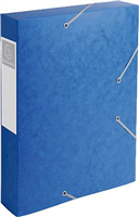 Dokumentenboxen CARTBOX Exacompta 16005H