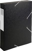 Dokumentenboxen CARTBOX Exacompta 16016H