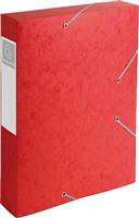 Dokumentenboxen CARTBOX Exacompta 16009H