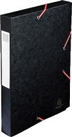 Dokumentenboxen CARTBOX Exacompta 14016H