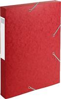Dokumentenboxen CARTBOX Exacompta 14009H