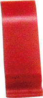 EXAFLEX Schiebesignale OM2 Exacompta 370503B