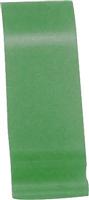 EXAFLEX Schiebesignale OM2 Exacompta 370525B