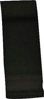 EXAFLEX Schiebesignale OM2 Exacompta 370501B