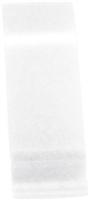 EXAFLEX Schiebesignale OM2 Exacompta 370522B
