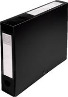 Dokumentenbox Exacompta 59631E